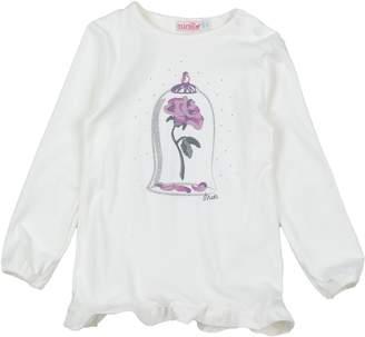 Mirtillo T-shirts - Item 12253311BI