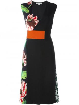 Stella McCartney 'Agnes' dress $1,480 thestylecure.com