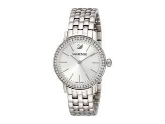 Swarovski Graceful Mini Watch