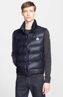 41256a067 Moncler Men's Outerwear - ShopStyle