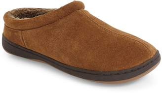 Tempur-Pedic R) Arlow Slipper
