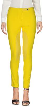 Moschino Cheap & Chic MOSCHINO CHEAP AND CHIC Casual pants - Item 36988484SA