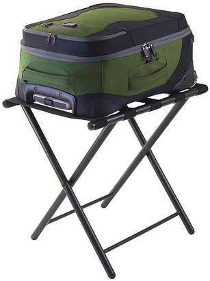 Asstd National Brand Winsome Tavin Luggage Rack
