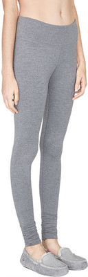 UGG Women's UGG Rainey Legging
