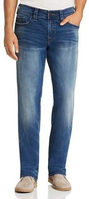 c5399d482a266 True Religion Ricky Relaxed Fit Jeans in Supernova Blues