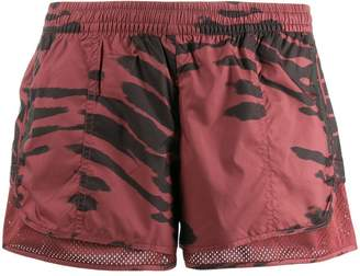 adidas by Stella McCartney Run M20 shorts