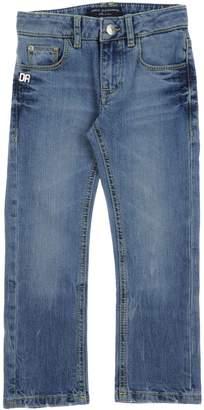 Daniele Alessandrini pants - Item 42586398