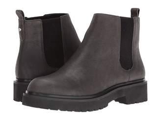 Nine West Arctic Women's Boots