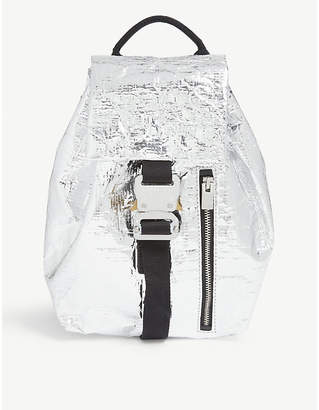 Baby-X backpack