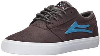 Lakai Griffin WT Skate Shoe