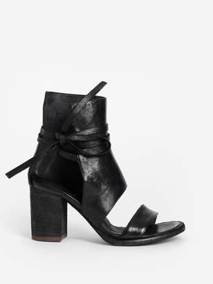 Officine Creative Sandals