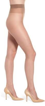 Donna Karan New York 'The Nudes' Sheer to Waist Hosiery
