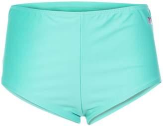 Trespass Womens/Ladies Daria II Bikini Bottoms (XL)