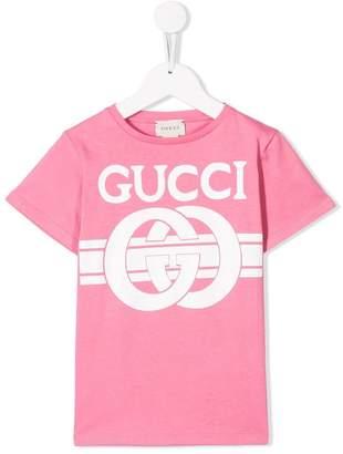 79a21dd4 Gucci T Shirts For Boys - ShopStyle Canada