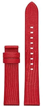 Michael Kors Smartwatch Sofie Leather Strap