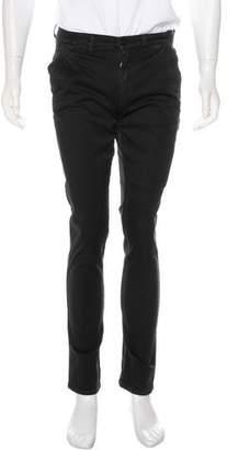 Belstaff Skinny Twill Pants