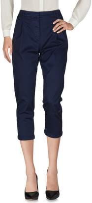 Garage Nouveau Casual pants - Item 36908109