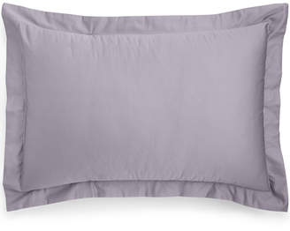 Charter Club CLOSEOUT! Damask Standard Sham, 100% Supima Cotton 550 Thread Count, Created for Macy's
