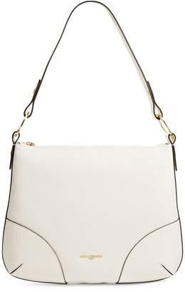 Karl Lagerfeld Paris Bangle Hobo Bag