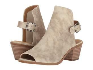 Lucky Brand Bray Women's Boots