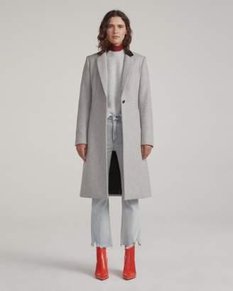 Rag & Bone Daine coat