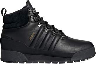 adidas Jake Gore-Tex Boot - Men's