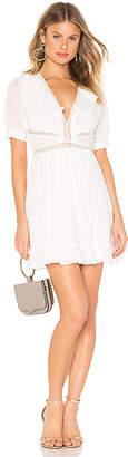 ASTR the Label Brennan Dress