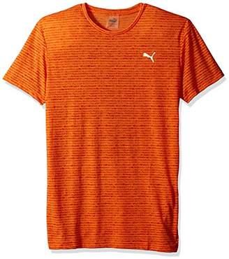 Puma Men's Dri-Release Graphic T-Shirt