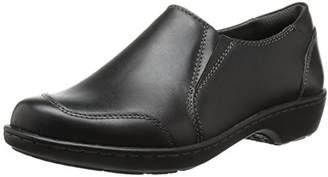 Eastland Women's Jade Slip-On Loafer