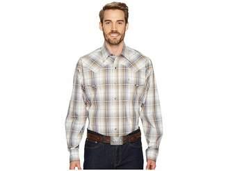 Stetson 1284 Desert Ombre Men's Clothing