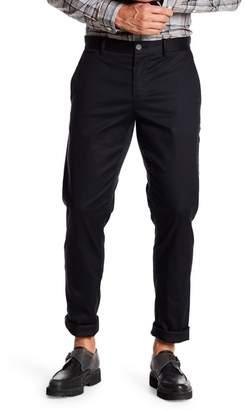 Original Penguin Slim Stretch Trousers