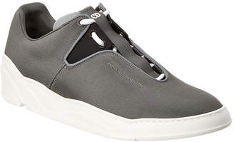 Christian Dior Mesh Sneaker