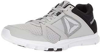 4ea9623304b Reebok Men s Yourflex Train Mt Cross Trainer