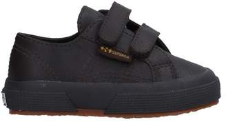 Superga Ankle boots