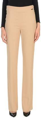 Betty Blue Casual pants - Item 13174073OF