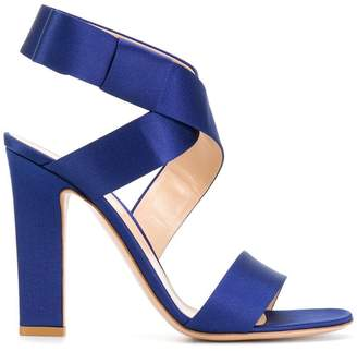 Gianvito Rossi Rae sandals
