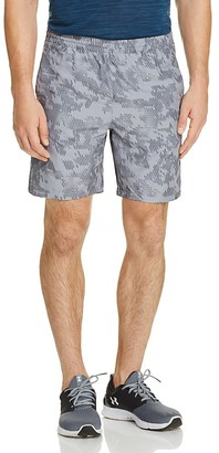 Under Armour Launch Running Shorts $34.99 thestylecure.com