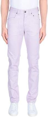 Jeckerson Casual pants - Item 13257256FP