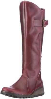 Fly London Mol Women's Boots -(41 EU)