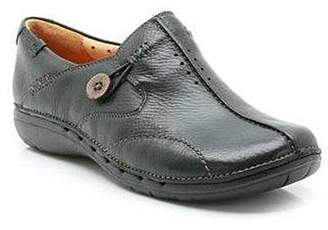 064b1b87f75e5e Clarks Unstructured Shoes For Women - ShopStyle UK