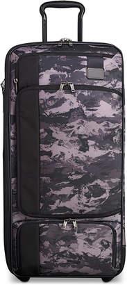Tumi Merge Wheeled Duffel Bag