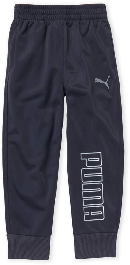 Puma (Boys 4-7) Coal Jogger Pants