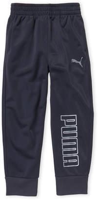 Puma Boys 4-7) Coal Jogger Pants