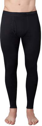 Cuddl Duds Climatesmart By Big & Tall Climatesmart by Pro Extreme Leggings
