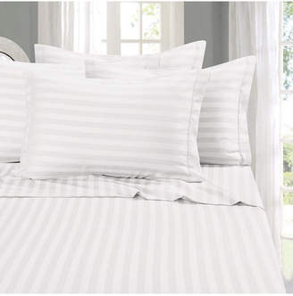 Red And White Striped Sheets Shopstyle