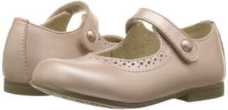 FootMates Emma Girls Shoes