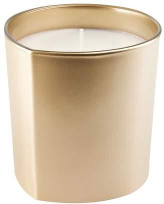 Giorgio Armani Prive Candle Rose d'Arabie