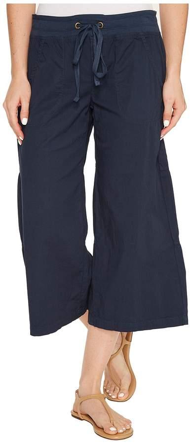 XCVI Appollonia Pants