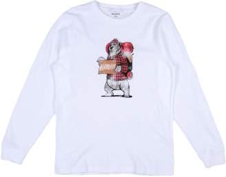 Scout T-shirts - Item 12171476QL
