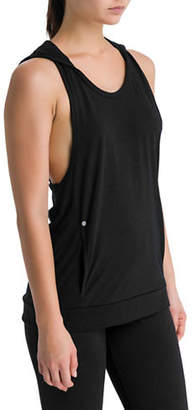 Bench Hooded Tank Top